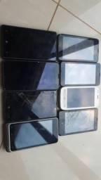 Nokias windows fone para arrumar ou retirar pecas