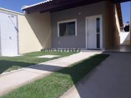Linda casa 2 quartos 2 banheiros com documentação grátis