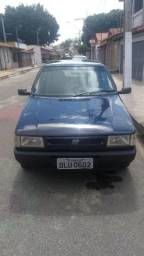 Carro para o dia dia - 2001