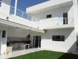 Casa de condomínio à venda com 3 dormitórios cod:227-IM130482