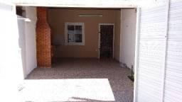 Casa - Jabuti/Itaitinga R 500,00