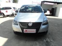 Vw - Volkswagen Fox 1.6 Xtreme - 2009