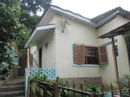 Casa para alugar com 2 dormitórios em Jardim floresta, Porto alegre cod:200