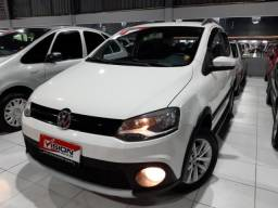 Volkswagen Crossfox 1.6 Oportunidade - 2014
