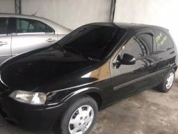 Chevrolet celta 2001 1.0 mpfi 8v gasolina 2p manual - 2001