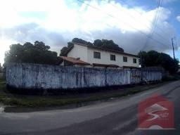 Apartamento para alugar de 57 m² por r$450,00/mês no bairro passaré.