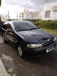 Palio ED 1996 - 1996