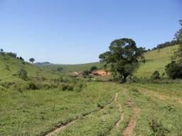 Fazenda de 60 alqueires em Paraisópolis no sul de Minas Gerais