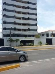 Apartamento 3 Qtos em frente ao Shopping Páteo de Olinda