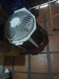 Ar condicionado 12000 btus