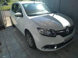 Renault Sandero 2016 - 2016