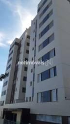 Apartamento à venda com 3 dormitórios em Nova floresta, Belo horizonte cod:490493