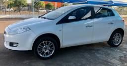 Fiat Bravo - Essence 1.8 (Manual_2012/2013) Impecável -Único Dono *Ipva/2019-Quitado - 2012