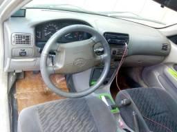Vendo Toyota corolla 6.000 - 2001