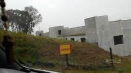 Terreno à venda em Monte berico, Caxias do sul cod:11305