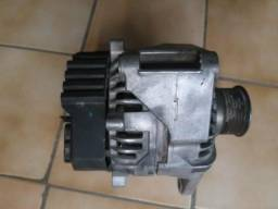 Alternador de mercedes benz 1620