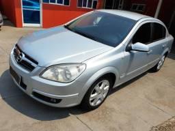 Vectra Sedan Elegance * Automático - 2006