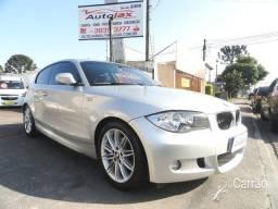 BMW 118i 2.0 16V   2011 - 2011