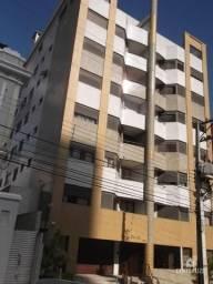 Apartamento à venda com 4 dormitórios em Centro, Ponta grossa cod:566