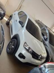 Renault kwid zen 1.0 17/18 - 2017