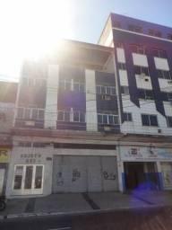 18-06 Avenida Brigadeiro Lima e Silva nº 232, aptº 303
