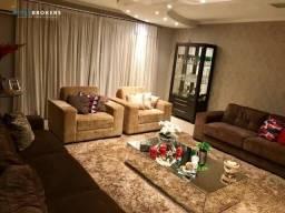 Cobertura duplex no Edifício Tropical Castelo Branco com 04 dormitórios