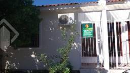 Casa à venda com 2 dormitórios em Aberta dos morros, Porto alegre cod:220017