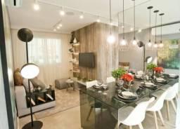 Lindo Apartamento na Região da Penha, A partir de: R$ 179 000,00