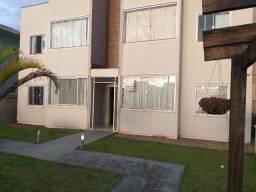Apartamento Residencial Lisboa