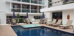 Apartamento 2 quartos - Villa Real - Últimas Unidades