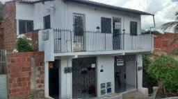 Aluga-se Casas Novas Novo Parque Iracema, Maranguape-Ceará