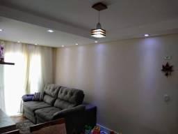 Apartamento no Condomínio San Marino- 55 m² por R$ 215.000 - Guarulhos/SP