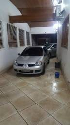 Vendo Clio 2012 1.0 16v Flex - 2012