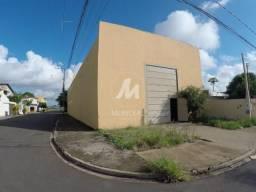 Loja comercial para alugar em Recreio anhanguera, Ribeirao preto cod:58506
