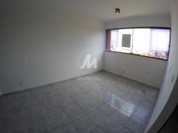 Sala comercial para alugar em Jd california, Ribeirao preto cod:53914