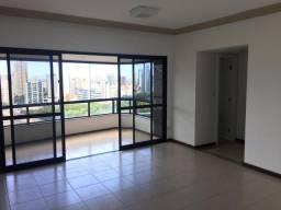 Apartamento 3 quartos próximo ao Colégio Militar