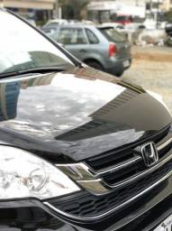 Honda CR-V EXL 4x4 COMPLETA - Abaixo da Fipe - 2010