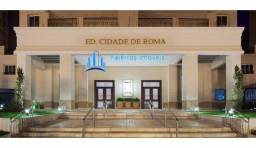 Cidade de Roma Apartamentos a venda no Morro do Ype - Ribeirao Preto