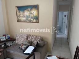 Apartamento à venda com 3 dormitórios em Portuguesa, Rio de janeiro cod:771876