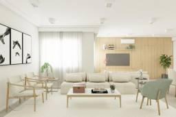 Apartamento à venda com 3 dormitórios em Vila leopoldina, São paulo cod:LOFT9jsklu