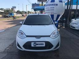 FIESTA 2013/2013 1.6 SE SEDAN 16V FLEX 4P MANUAL