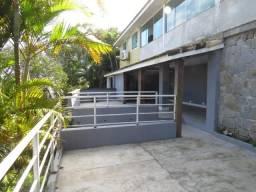 Casa com 5 dormitórios à venda, 946 m² por R$ 2.200.000 - Glória - Macaé/RJ