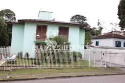 Apartamento à venda com 3 dormitórios em Ahu, Curitiba cod:947