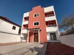 Apartamento com 2 dormitórios para alugar, 67 m² por R$ 750,00/mês - Sumaré - Alvorada/RS