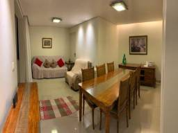 Apartamento à venda com 4 dormitórios em Lourdes, Belo horizonte cod:19281