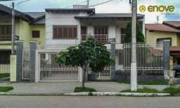 Casa com 5 dormitórios - Centro - Esteio/RS