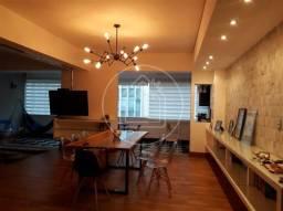 Apartamento à venda com 4 dormitórios em Copacabana, Rio de janeiro cod:841734