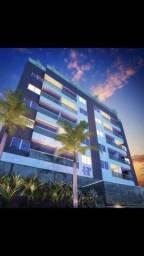 01 e 02 quartos pronto para morar em Jardim da Penha!!