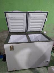 Freezer,Refrigerador
