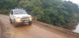 Lada niva, trilha, gaiola, off road, jeep